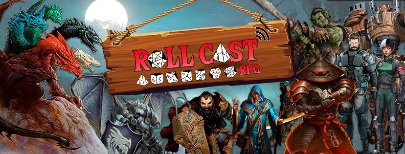 Rollcast perfil 2