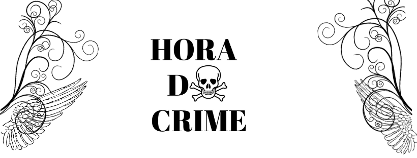 Capa facebook hora do crime