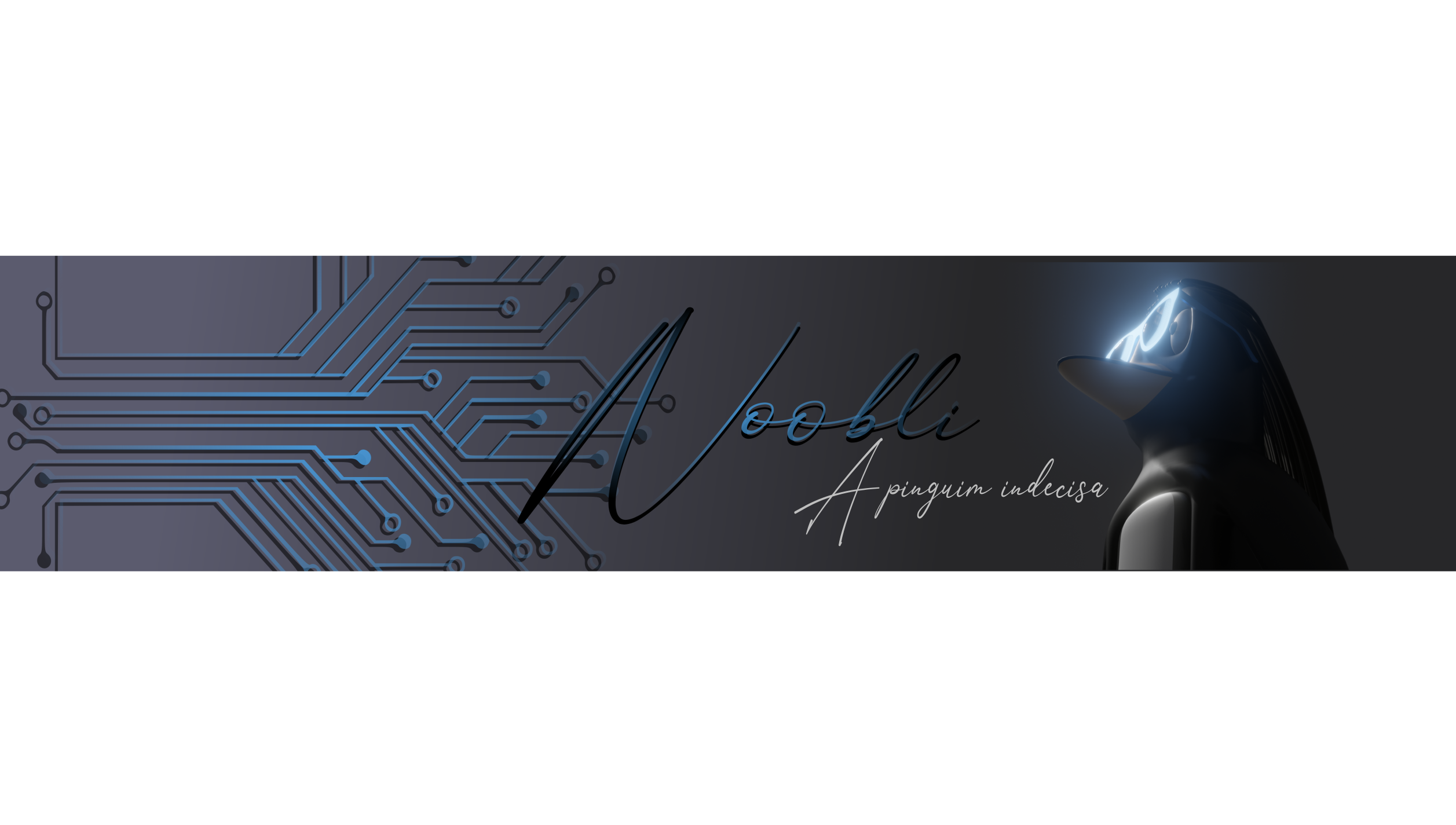 Banner canal