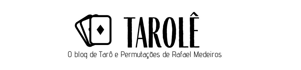 Tarole