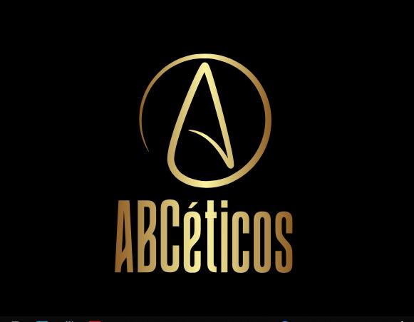Logo 3   copia