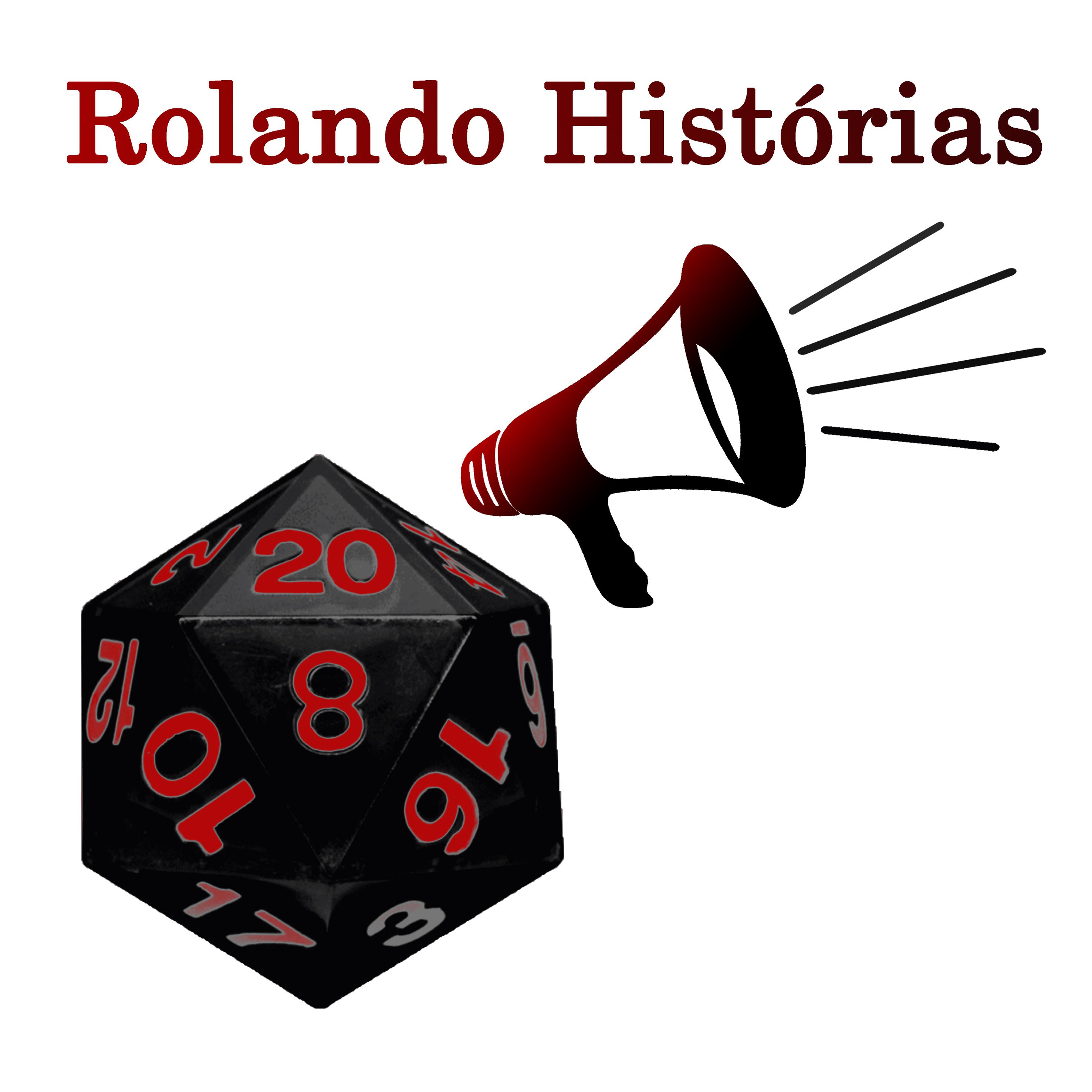 Rolando historias