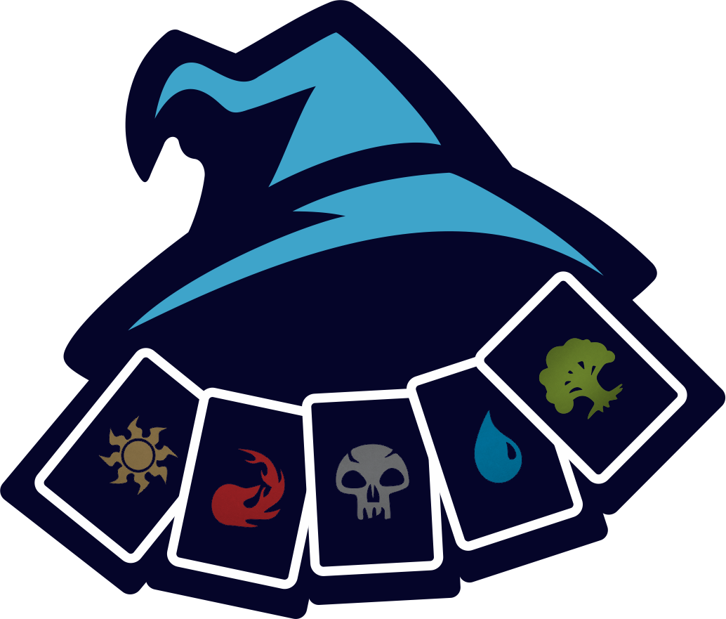 Logo magic matters png