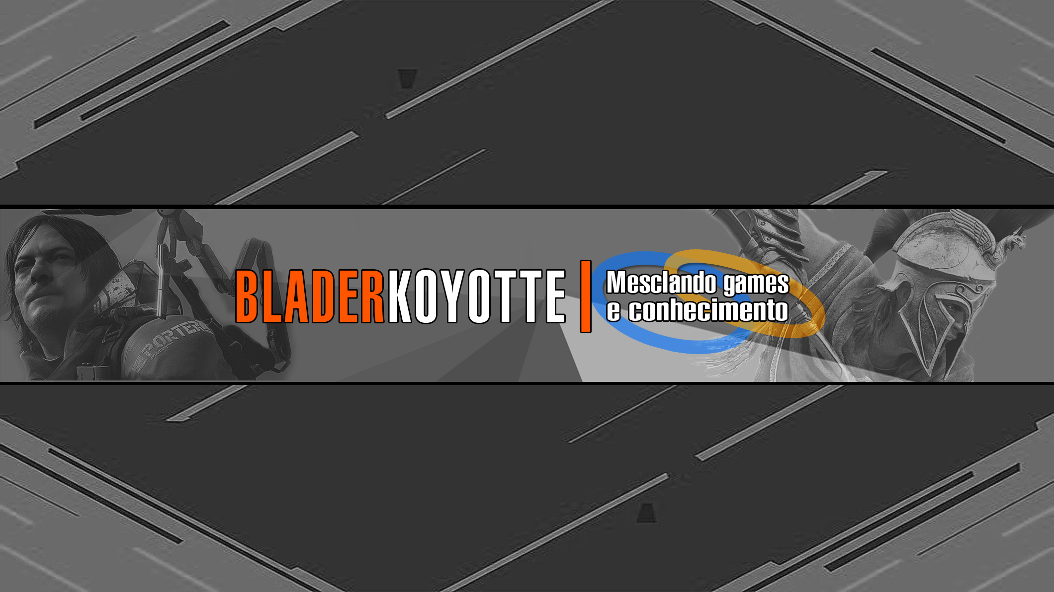 Layout banner 1