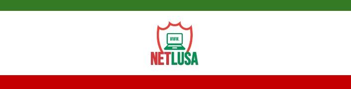 Netlusa3