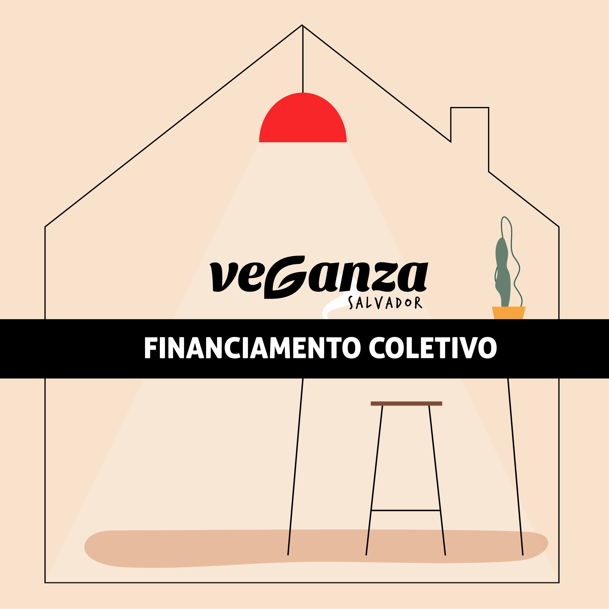 Veganza 01