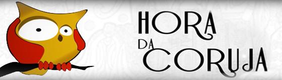 Horadacoruja banner