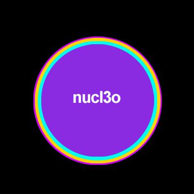 Fbicon nucl3o