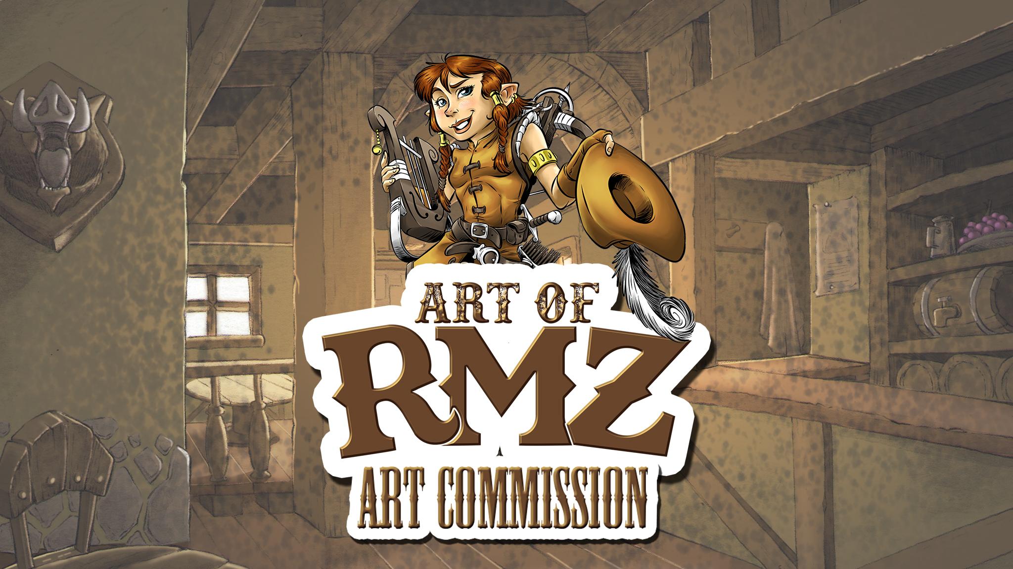 Arte banner 1