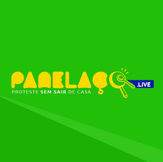 Panela logo perfil