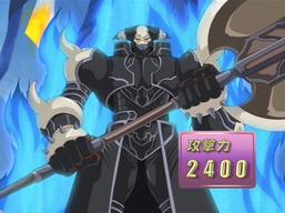 257px demisekingofarmageddon jp anime gx nc