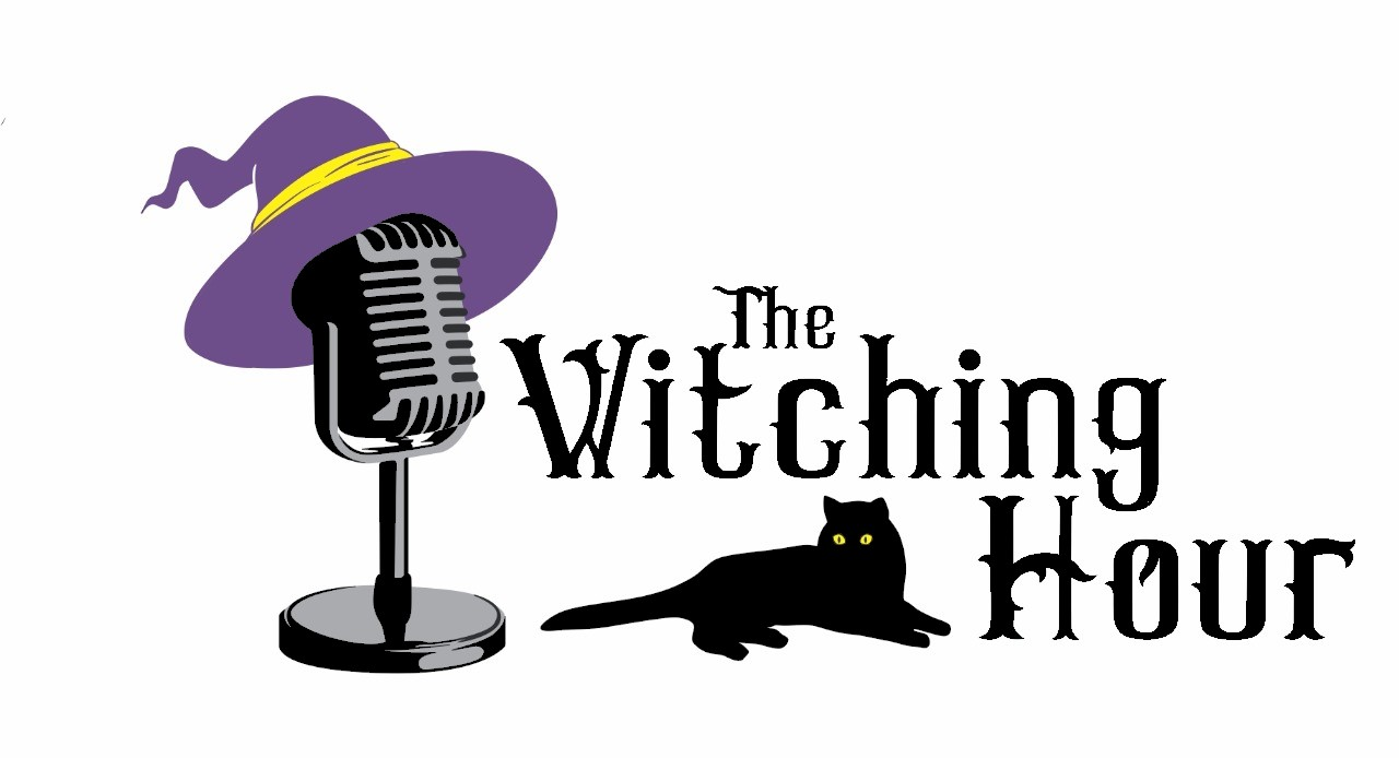 Logo witching hour 02