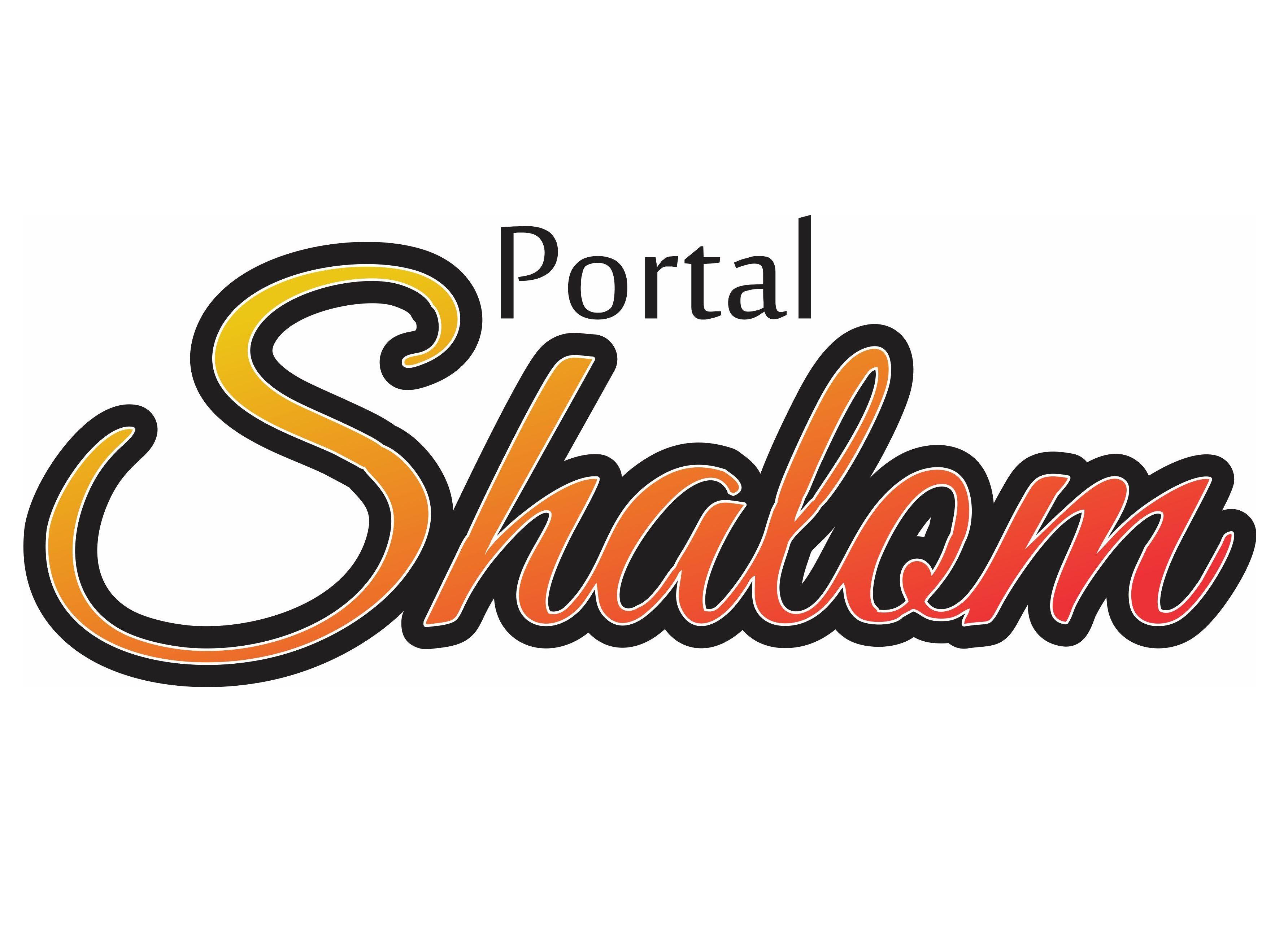 Portalshalom2