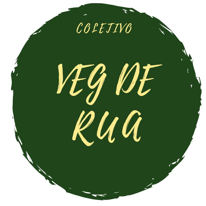 Logo original 2