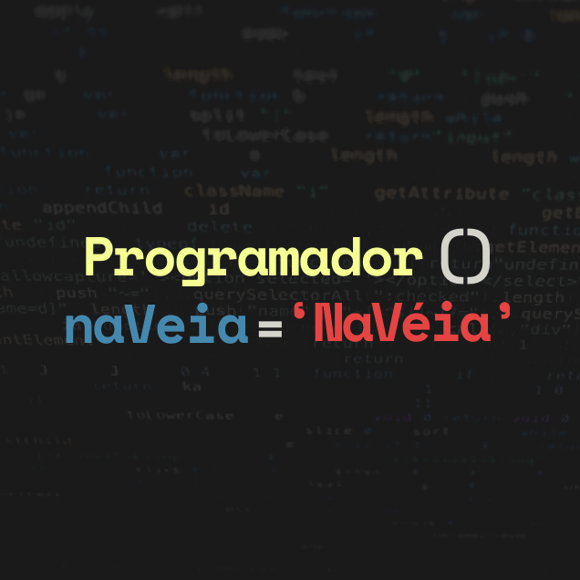 Programadornaveria2x