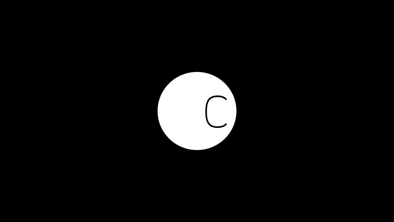 https://padrimbucketteste2.s3.amazonaws.com/uploads/project/image_url/8416/capa-padrim-logotipo-compouco-edicoes.png
