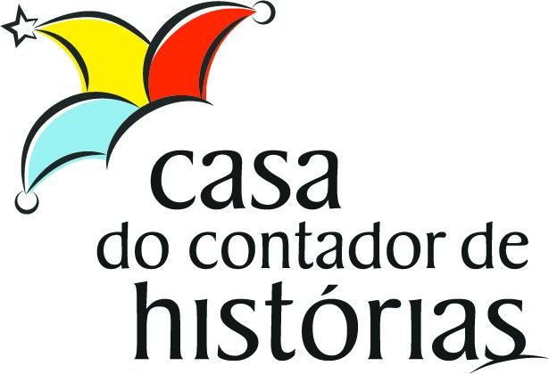 Pp logo horizontal  3