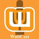 Formatfactorywattcast