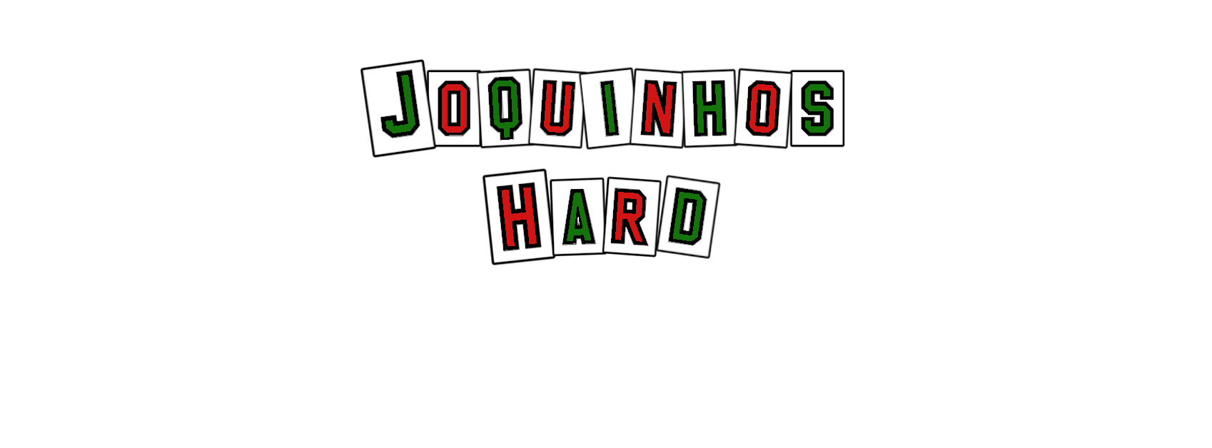 Jh logo grande