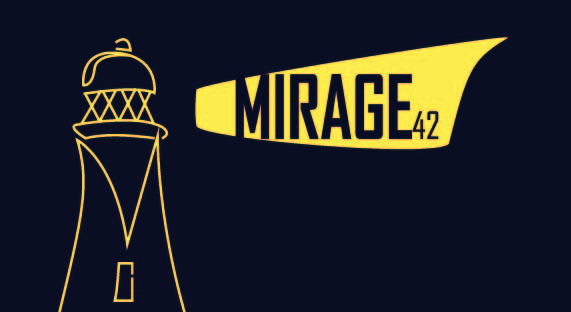 Mirage42logo 01