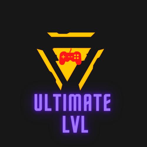 Ultimate lvl