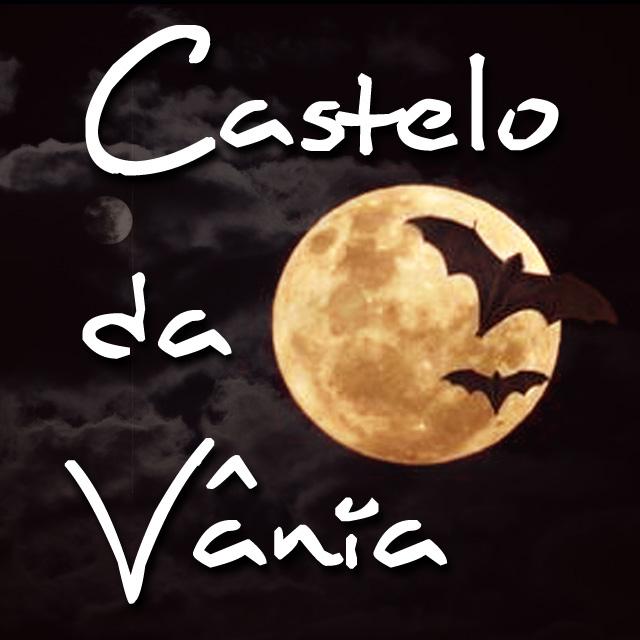 Castelo da vania   avatar copy