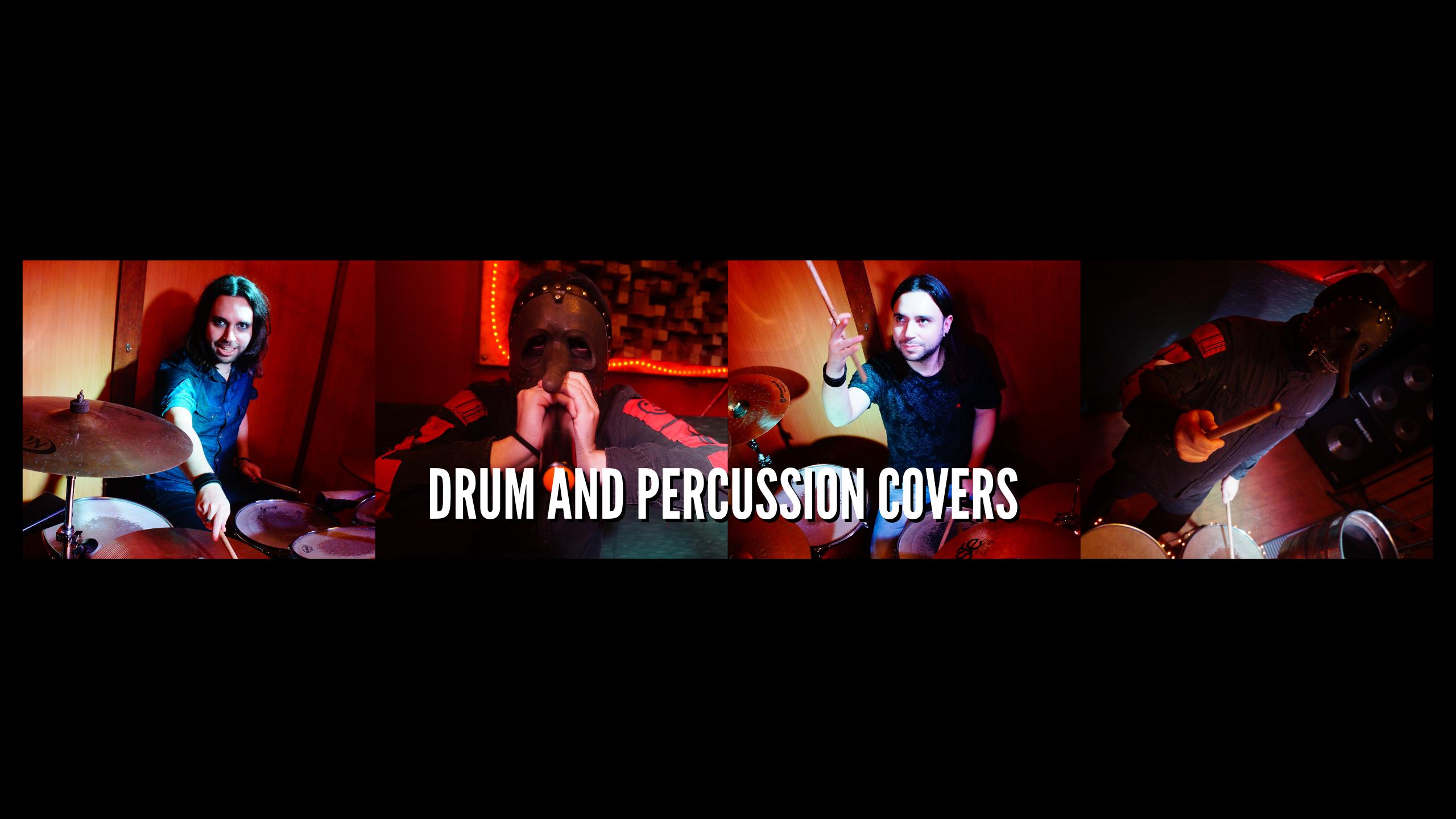 C%c3%b3pia de drums
