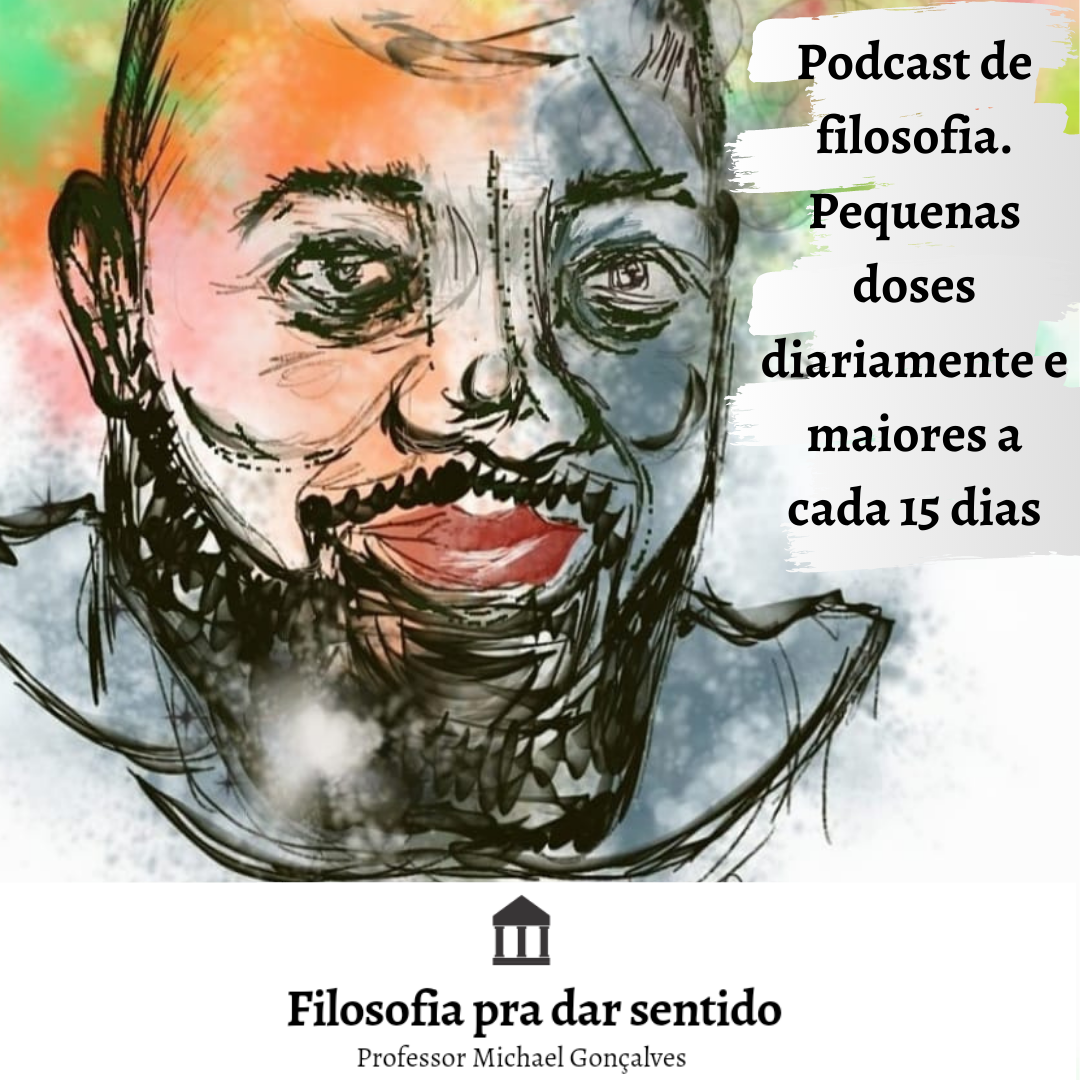 Capas podcasts  2