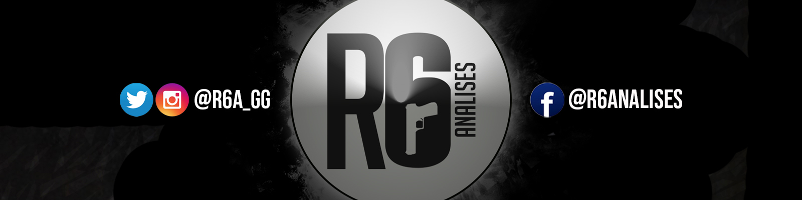 Nova logo r6a patreon
