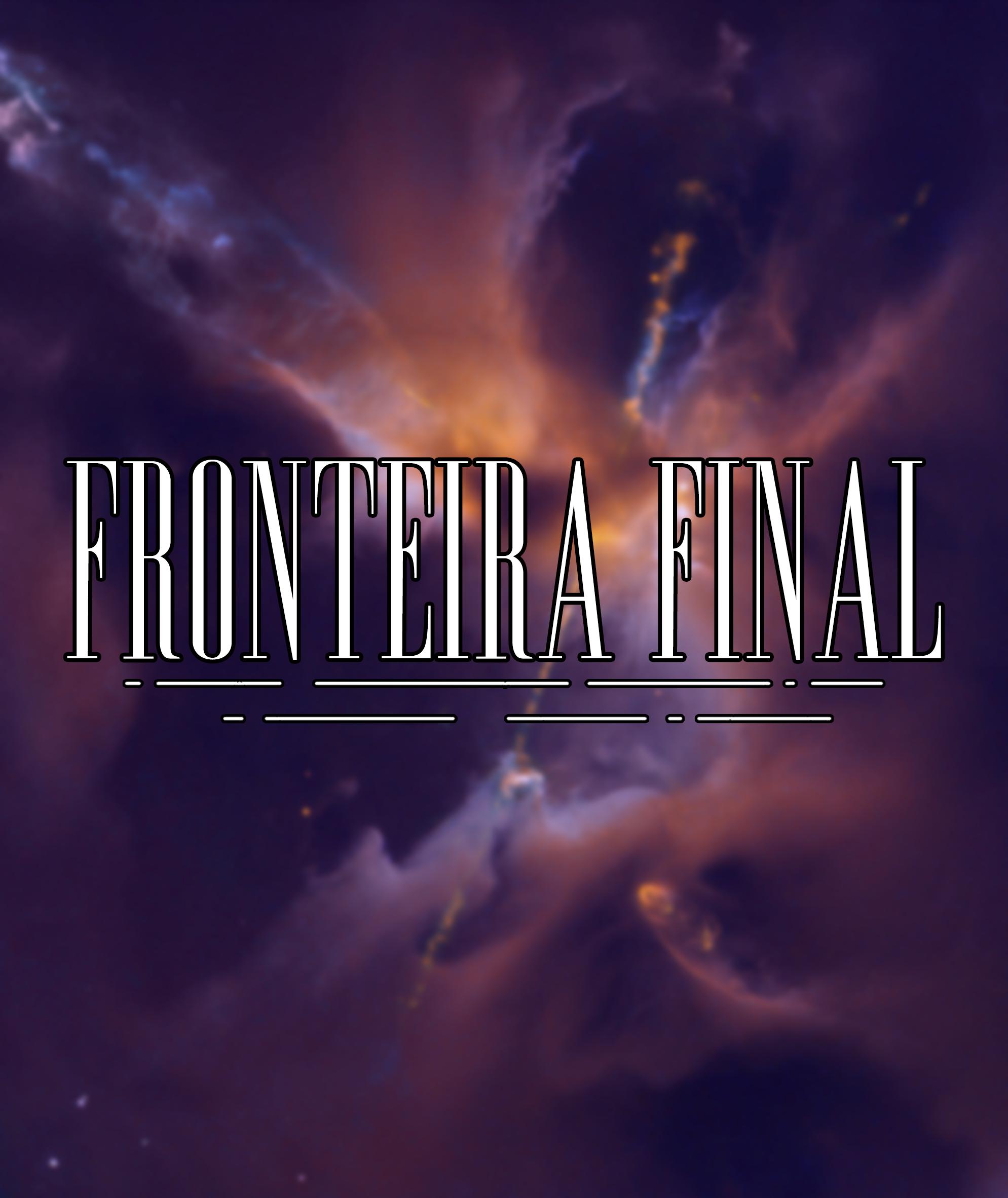 Fronteira final 02