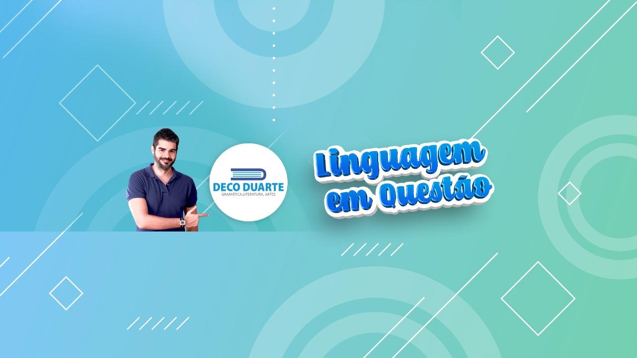 Logo canal