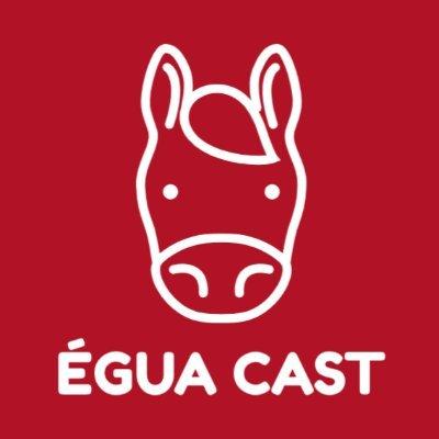 Eguacast