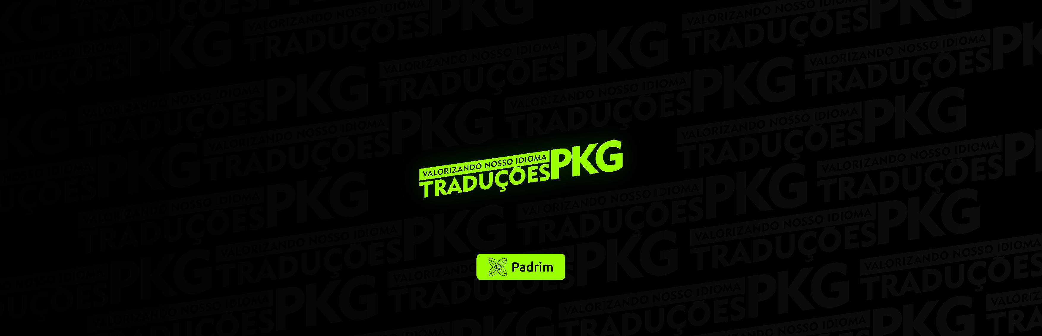 Banner pkg padrim 2