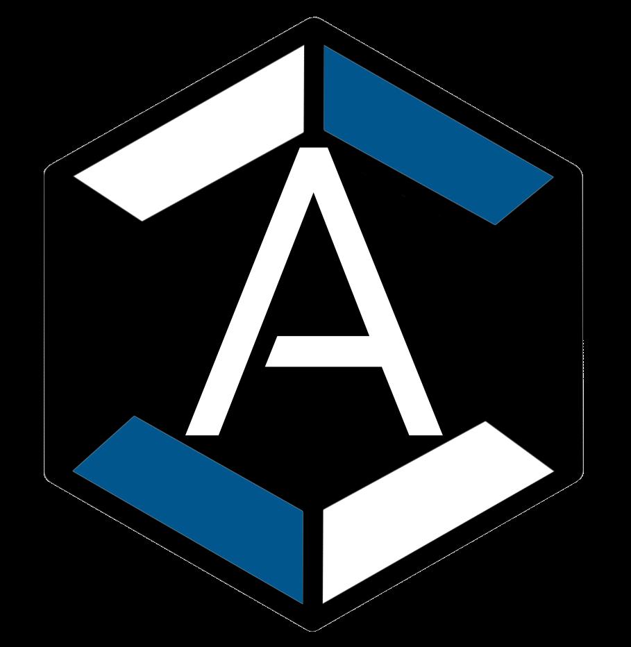 Only logo v.1