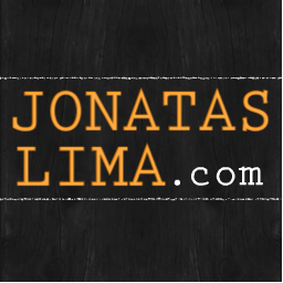 Jonataslima avatar