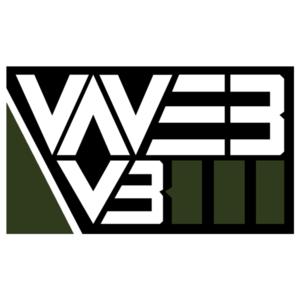 Webv3 profile image bf5125294f783e01 300x300