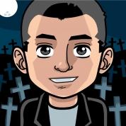 Frederico albano hotmail.com a26bad26