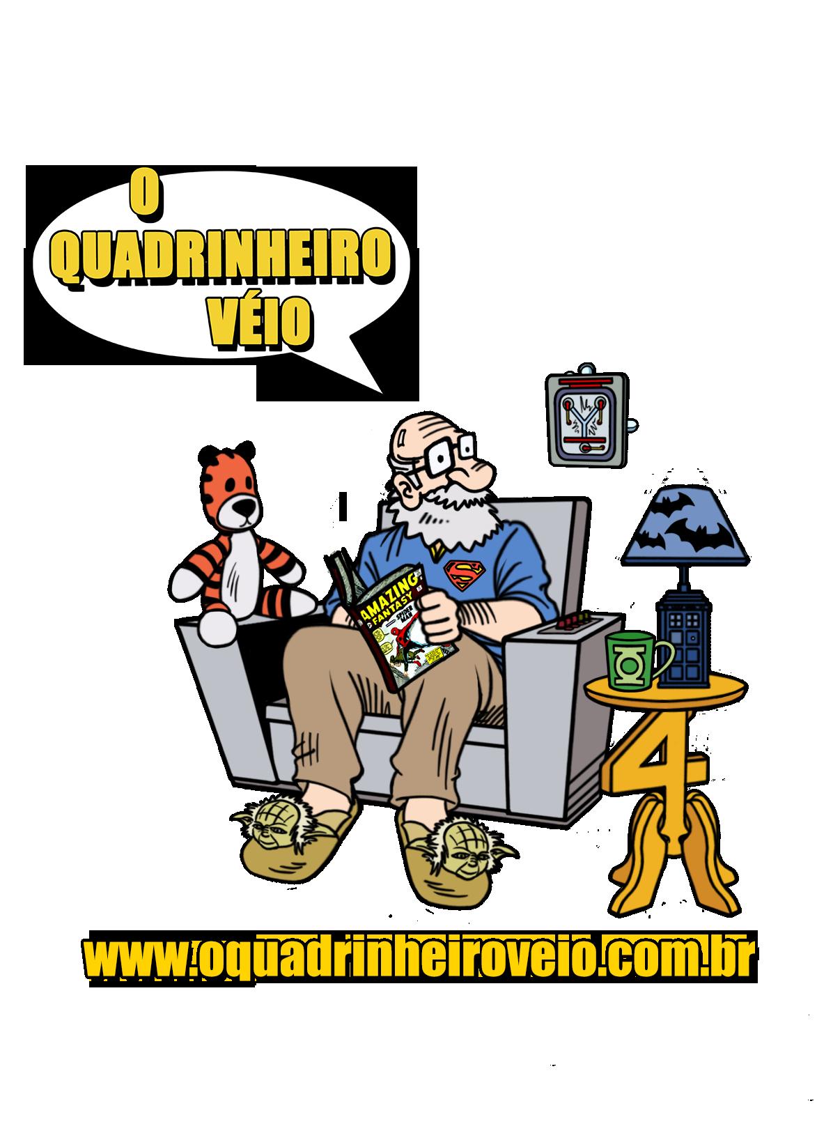 Camiseta oqv 01